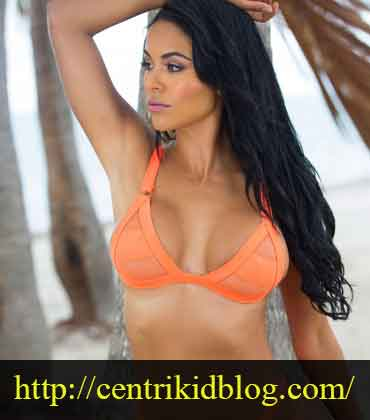 amingaon escorts service