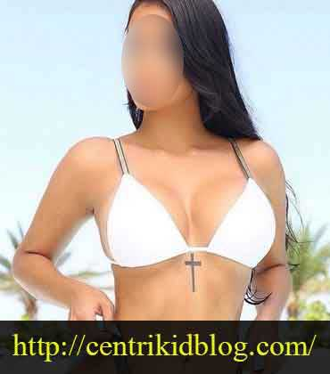 Mature Gorgeous girls escorts mundra