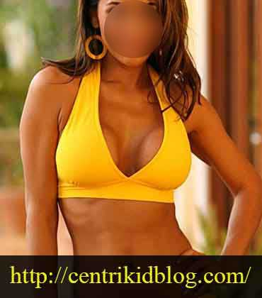 Well Educated College Girls escorts mundra