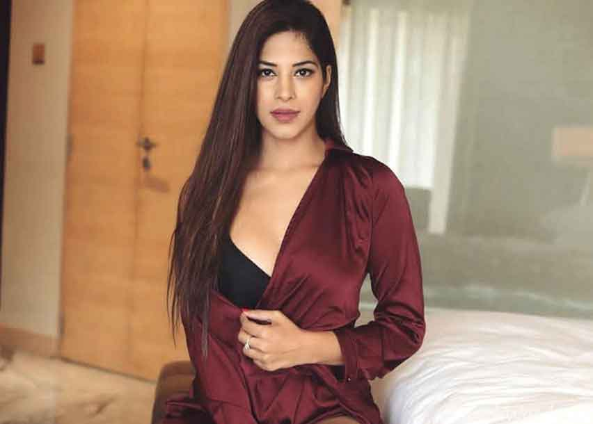 escorts in Nadiad