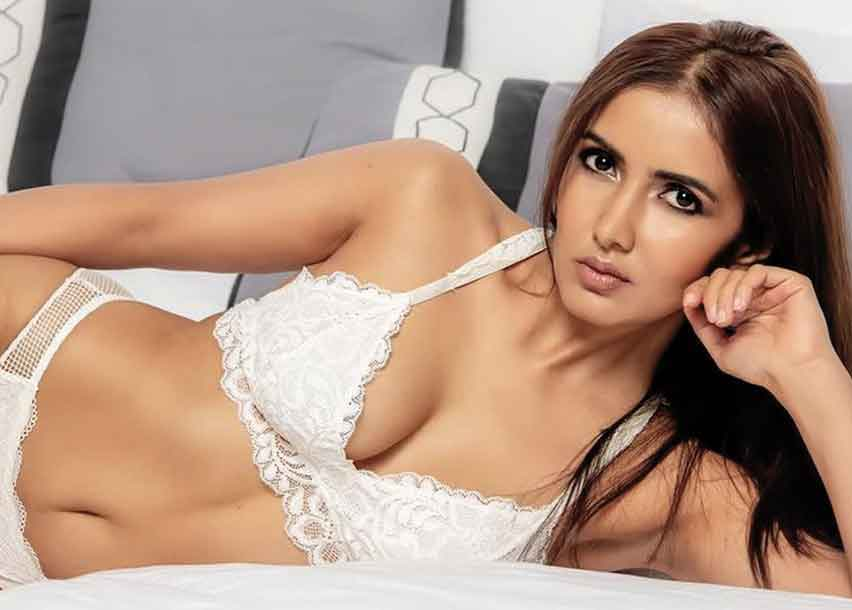 independent begumpet escorts