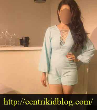High class elite Escorts ahmedabad