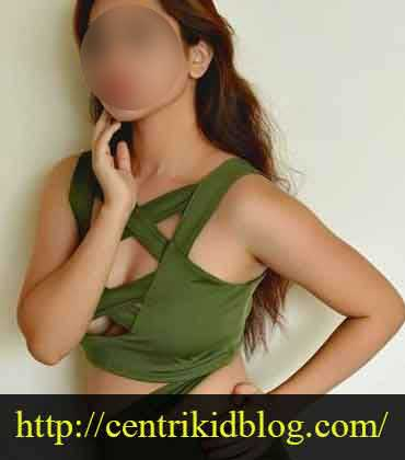 Top Super Model Escorts ahmedabad